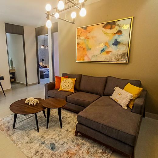 estancia-casa-modelo-daya-antalia-granito